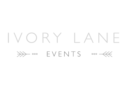 Ivory Lane Event Styling & Hire - Tamworth NSW - Wedding Styling Stationery Planning Hire